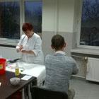 badania profilaktyczne dla pracowników ELSEN SA