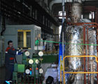 Generator Częstochowa ELSEN SA